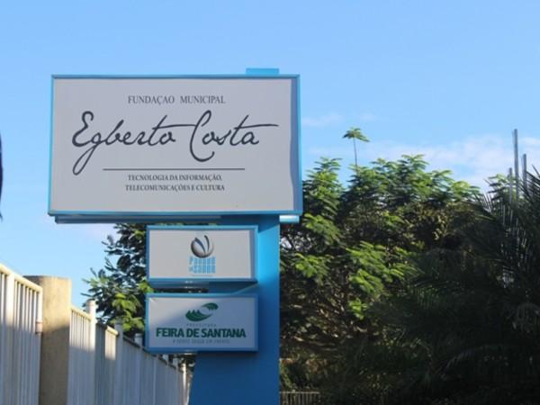 Círculo se fecha: restam 4 Secretarias e a Fundação Egberto Costa para Colbert definir equipe de governo