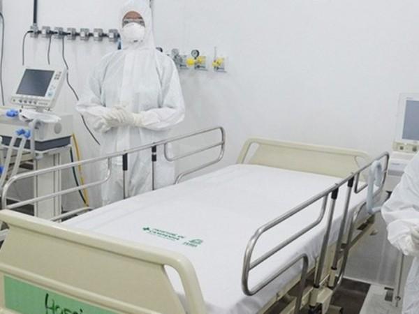Prefeitura de Feira e empresa negam demissões no Hospital de Campanha