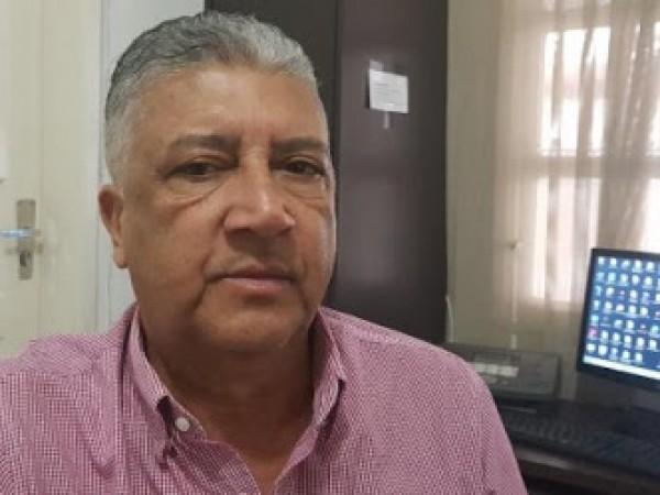 SINDESP vence quebra de braço contra Unimed: servidores municipais voltam a ser atendidos