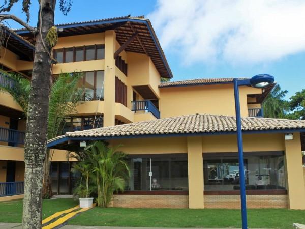 Governador anuncia abertura de mais 100 leitos para covid-19 na Bahia
