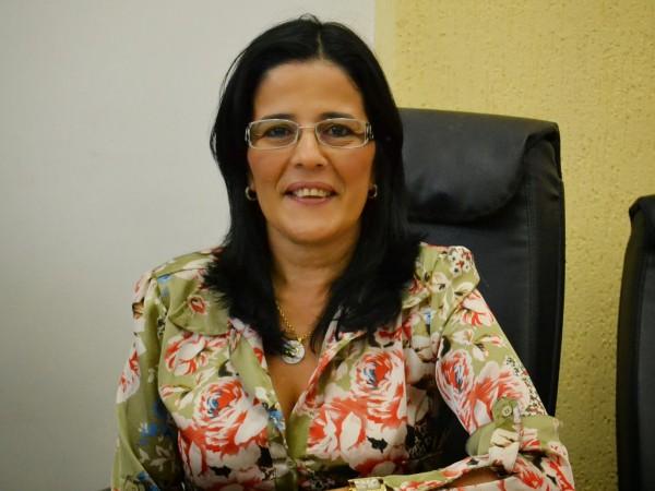 Gerusa Sampaio nomeada no governo, Lulinha volta à Câmara e Mário Borges aceita DA-1