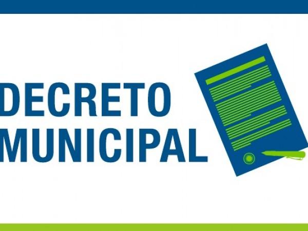Nomeação de irmãos no governo municipal gera disse-me-disse; Decreto tem exceção