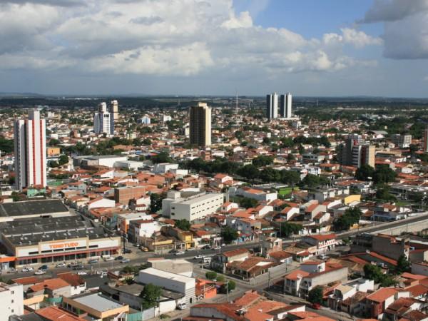 Feira obtém maior pontuação no ranking da Sudene sobre gestões municipais