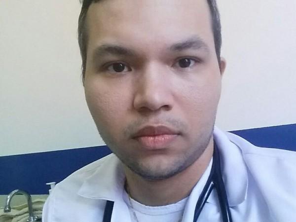 Prefeitura de Feira lamenta morte de médico paraplégico