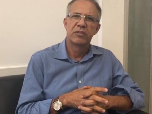 """Carlos Geílson """"descasca"""" Zé Neto em programa de rádio: egocêntrico e egoísta"""