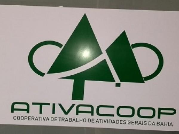 Cooperativa que responde a dezenas de processos tem contrato aditivado com Prefeitura de Feira; mais de R$ 65 milhões