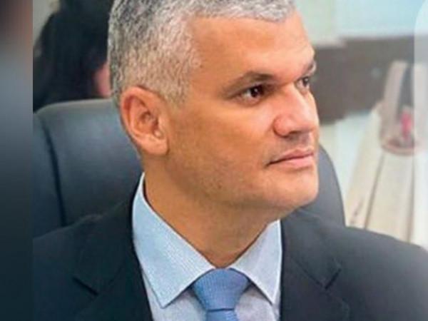 Pablo Roberto comanda Processo Administrativo contra servidores municipais acusados de receber Auxílio Emergencial indevidamente