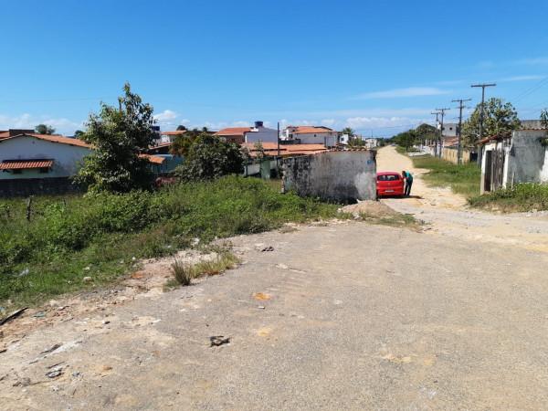 Associação vai representar veranistas e moradores de Cabuçu