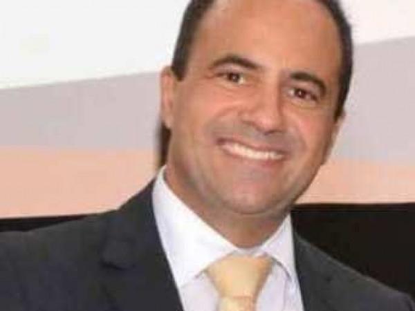 Surpresa no governo municipal: Marcus Carvalhal exonerado da Agência Reguladora