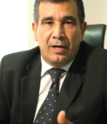 """Unimed suspende atendimento a servidores da Prefeitura de Feira; """"paciente foi retirado de UTI"""", denuncia advogado"""