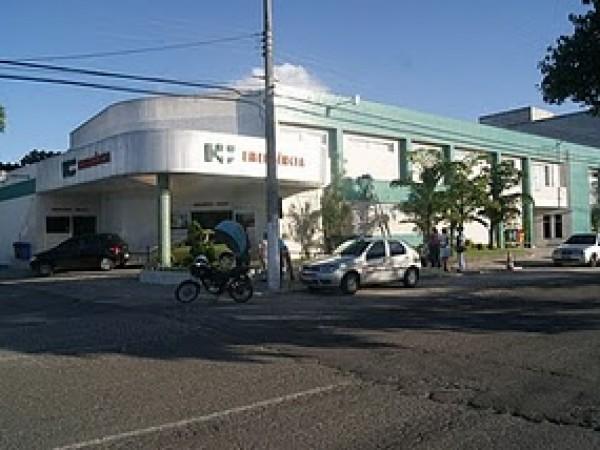 Unimed suspende atendimento a servidores da Prefeitura de Feira