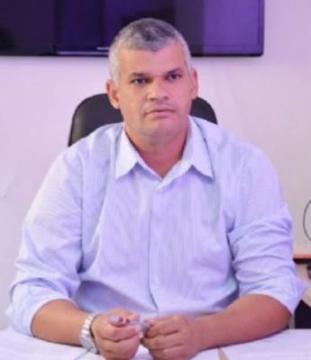 Pablo Roberto e seu grupo discutem candidatura a deputado federal já em 2022