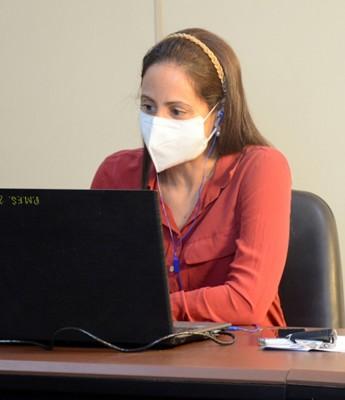 Novos casos suspeitos da nova variante da covid-19 investigados em Feira de Santana