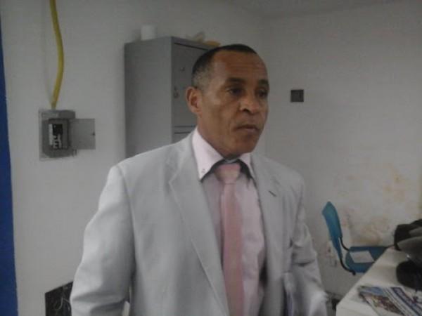 Chumbo trocado: advogado Hércules responde ao vereador Fernando Torres