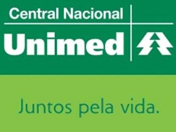 Unimed Nacional responsabiliza SINDESP por suspensão de atendimento a servidores municipais
