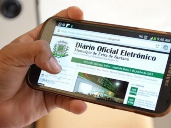 Exonerados mais agentes distritais de Jaguara nesta quinta (16)